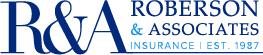 Roberson & Associates