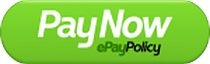 ePayPolicy button